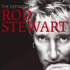 Rod Stewart - Love Touch