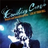 August and Everything After - Live at Town Hall - Single, Counting Crows