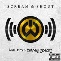 descargar bajar mp3 will.i.am Scream & Shout (feat. Britney Spears)