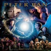 Peter Pan (Original Motion Picture Soundtrack), James Newton Howard