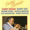 Idaho  - Harry Edison - Buddy Tate