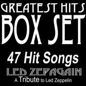 Stairway to Heaven - Led Zepagain