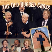 The Other Side of the Cross (feat. Dailey & Vincent)