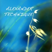 Alexander Technique: Relaxing Music with Sounds of Nature