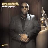Black Popaye - Single