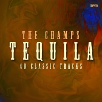Tequila - Champs