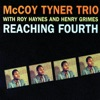 Have You Met Miss Jones  - McCoy Tyner Trio