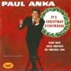 It's Christmas Everywhere: Rarity Music Pop, Vol. 123 - EP