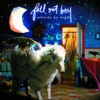 Infinity On High (Deluxe Edition), Fall Out Boy