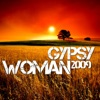 Gypsy Woman 2009 - Single (Remixes) ジャケット写真