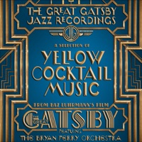 The Great Gatsby - Official Soundtrack