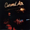Curved Air - Marie Antoinette  Live