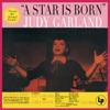 A Star Is Born, Judy Garland