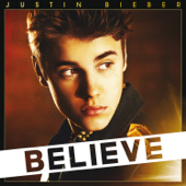 [Download] As Long As You Love Me (feat. Big Sean) MP3