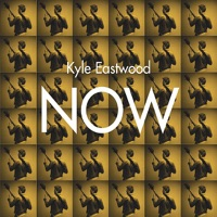 EASTWOOD, Kyle - I Can't Remember