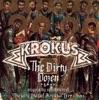 The Dirty Dozen, Krokus