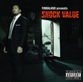 Shock Value (Double Disc Version)