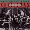 Jingle Bells (Album Version)  - Duke Ellington And His O...