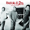 Still Feels Good, Rascal Flatts