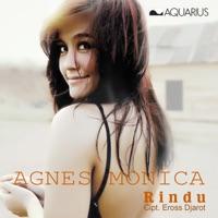 Rindu - Single