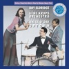 Rockin' Chair (Album Version) - Roy Eldridge with Gene K...