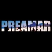 Rio Preamar
