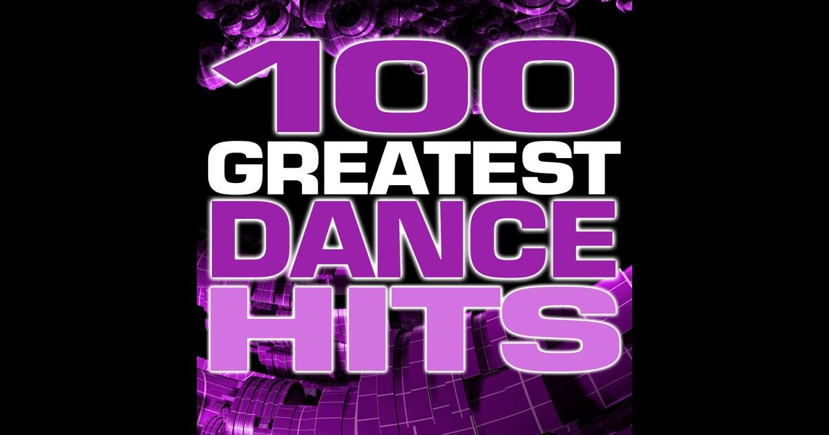 Download 100 Greatest Dance Hits 90S Rar