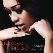 Heaven (Deluxe Edition)