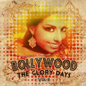 Bollywood Productions Present - The Glory Days, Vol. 8