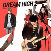 Dream High 2 (Original Soundtrack)