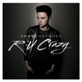 R U Crazy (Labs Swing Version) - Single