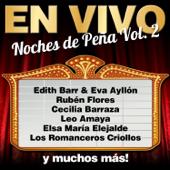 Saca las Manos (Live)