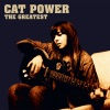 Buy The Greatest by Cat Power on iTunes (另類音樂)
