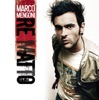 Re matto (Deluxe Edition), Marco Mengoni