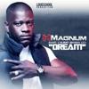 H Magnum