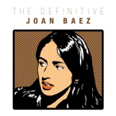 The Definitive Joan Baez
