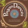 Pagan Dances (Guest Conductor Series), Tokyo Kosei Wind Orchestra & James Barnes