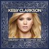 Imagem em Miniatura do Álbum: Greatest Hits - Chapter One
