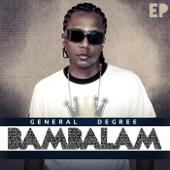 Bambalam