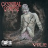 Devoured by Vermin - Cannibal Corpse