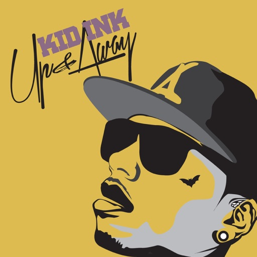 Hell & Back - Kid Ink