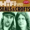 Seals & Crofts