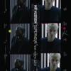 Supernova (feat. Kanye West) - Single, Mr Hudson
