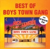 Best of Boys Town Gang (君の瞳に恋してる ~ベスト・オブ・ボーイズ・タウン・ギャング)