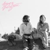 Angus & Julia Stone (Deluxe)