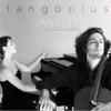 Tango Plus, iAN&ANi, Ian Maksin & Ani Gogova