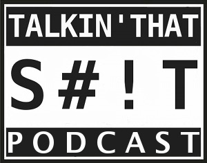 Talkin' That S#!t (mp3)