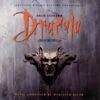 Bram Stoker's Dracula~Hunt Builds