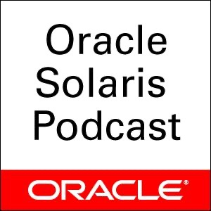 Oracle Solaris: In A Class By Itself