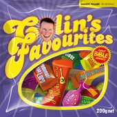 Colin's Favourites